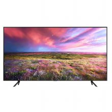 *1등급 QLED TV *163cm QLED TV  KQ65QT67AFXKR(스탠드형)[1등급/퀀텀닷/듀얼LED/멀티뷰/탭뷰]