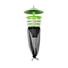 포집 포충기(대형) HV-1112S 녹색