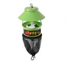 포집 포충기(소형) HV-1180S 녹색