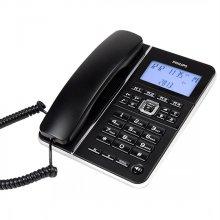 유선 전화기 CRD600