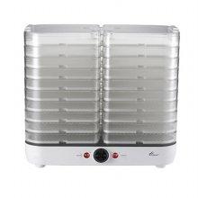 10단 식품건조기 HFD-10000L