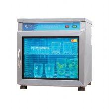 자외선 살균 소독기 SM-90