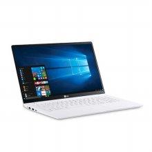 [5월3주차이후 순차배송][AR체험] LG 그램15 15Z995-L.AR2MK 노트북 인텔 10세대 펜티엄 8GB 256GB Win10H 15inch(화이트)