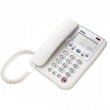 유선전화기 발신자표시 GS-486CN