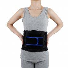 의료용 허리보호대 보조기 T11 백브레이스