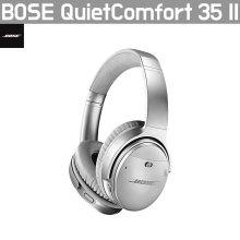 [해외직구] QuietComfort 35 II 무선 노이즈 캔슬링 헤드셋