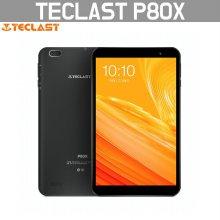 [해외직구] P80X 태블릿 2+32GB 글로벌버전/옥타코어 / 2020년 신형 / 무료배