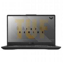 [즉시배송] 터프게이밍 노트북 FA706IU-R4739 (라이젠7-4800H, 1TB, 16GB, GTX 1660Ti, 43.9cm, 윈도우 미포함, 포트리스 그레이)