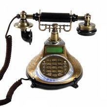 유선전화기 DM-920 발신자표시/엔틱/인테리어소품