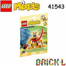 레고 믹셀 투르그 41543