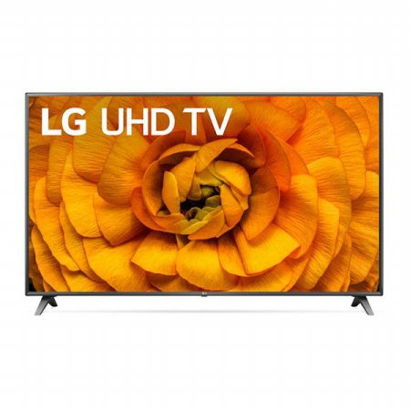 [특가] 218cm(86) 새상품 UHD 직구TV 86UN8570PUC (세금+배송비+스탠드설치비 포함)
