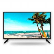 81cm HD TV V3203HK (스탠드형 기사설치, 지방)