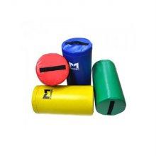 원기둥백 F32 쉴드 신체활동능력향상 운동 수련 체육