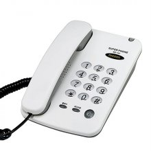 유선전화기 MS-101