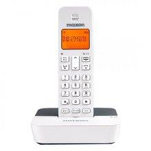 무선전화기 MDC-9200 발신자표시