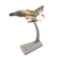 1/144 F-4C Phantom ll F4 팬텀 전투기 모형비행기