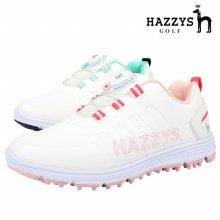 헤지스골프 정품/ HZSH2000-004L 골프화 (여성)