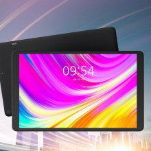 탭 액티브 10.1 블랙 옥타코어 10인치 LTE 가성비 태블릿