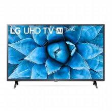 [최대혜택가862,280]새상품 UHD 직구TV 55UK7700 139cm (세금+배송비+스탠드설치비 포함)