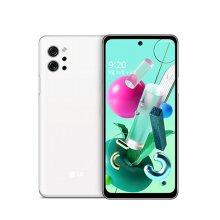 [자급제/공기계] LG Q92