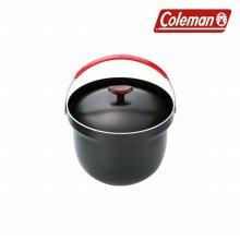 콜맨 알루미늄라이스쿠커 2000012931