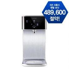 [36개월케어십포함] 초소형 한뼘 냉온정수기 CHP-241N