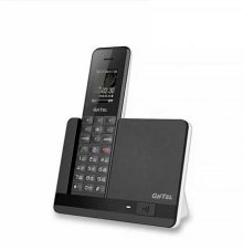 무선전화기 발신자표시 GT-8126