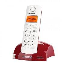 무선전화기 MDC-9500 발신자표시