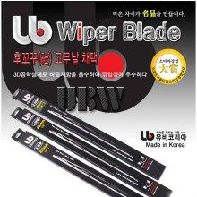 UBW 유비와이퍼350mm