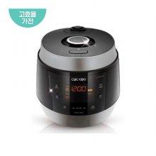 10인용 열판 압력 전기밥솥 CRP-QS1020FSM