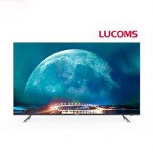 190cm 4K UHD 솔로앤 스마트 TV T7503TU (벽걸이형 설치)