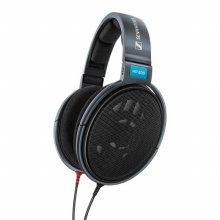 [정품]젠하이저 HD 600 다이나믹 HiFi 헤드폰[오픈형][HD-600]