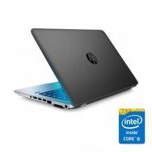 [리퍼] 노트북 G2시리즈 i5-4310/4G/SSD128G/Win10