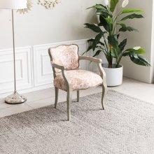 리체갤러리 수입엔틱가구 카리나 안토니 1인 의자