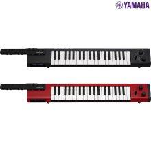 야마하 SHS-500 숄더 키보드 SHS500 키타