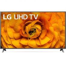 [최대혜택가 2,659,000][해외직구]UHD 218cm TV 86UN8570PUC(AUD) (세금+배송비+스탠드설치비 포함)