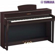 [36개월 무이자] 야마하 디지털 피아노 CLP-735