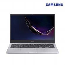 [박스개봉] 삼성 노트북 NT5시리즈 10세대 코어i5-10210/8G/SSD256G/Win10