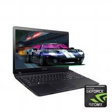[리퍼] 삼성 노트북 NT3시리즈 i5-6300/8G/SSD240G/GF920/Win10