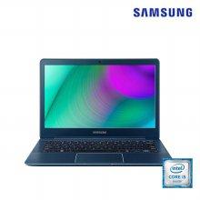 [리퍼] 삼성 노트북 NT9시리즈 i5-6200/8G/SSD128G/Win10