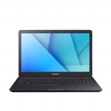 [리퍼] 삼성 노트북 NT5시리즈 i5-6200/8G/SSD256G/Win10