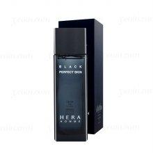 헤라 옴므 블랙 퍼펙트 스킨 120ml