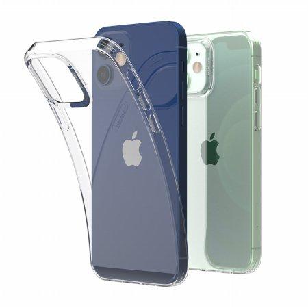 ESR 아이폰12/12pro 에센셜 케이스
