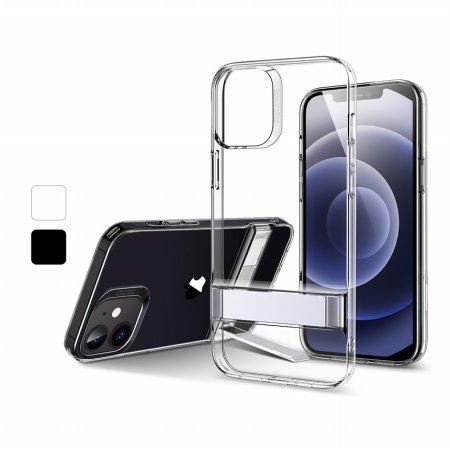 ESR 아이폰12/12pro 에어쉴드 부스트 케이스