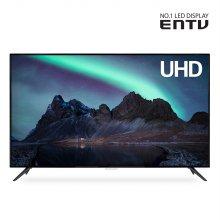 UHD TV (138cm)/ DIEN55U-MT