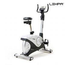 YA-250 클럽형 실내자전거 유산소 가정용 헬스싸이클