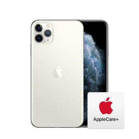 [자급제, AppleCare+ 포함] 아이폰11 P...