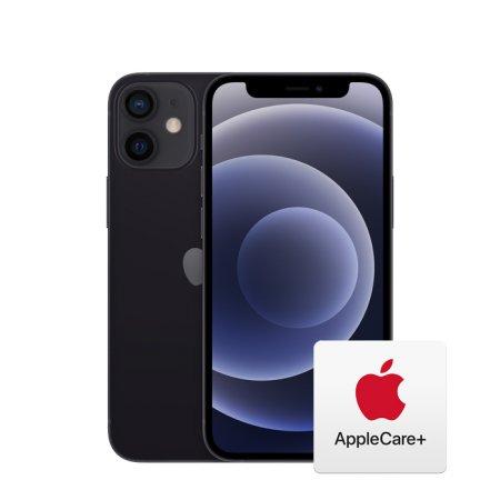 [자급제, AppleCare+ 포함] 아이폰12, 128GB