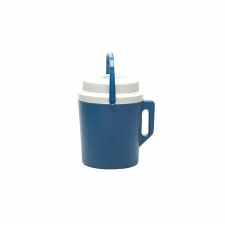 [대원산업] 하이쿨 레져용 수통 5L