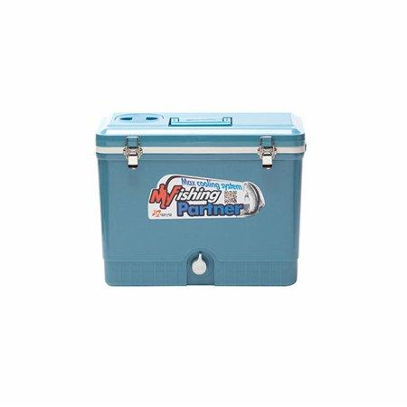 [대원산업] 파트너 레져용 아이스박스 24L